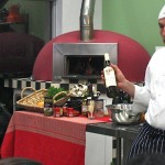 Paella Fiesta Cooking Classes Perth